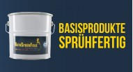 Basis Produkte