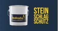 SteinSchlagSchutz