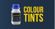Colour Tints