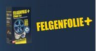 FELGENFOLIE+