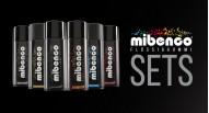 mibenco - Sets