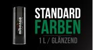 Standard Farben glänzend 1 l