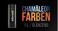 Chamäleon Farben 1 l