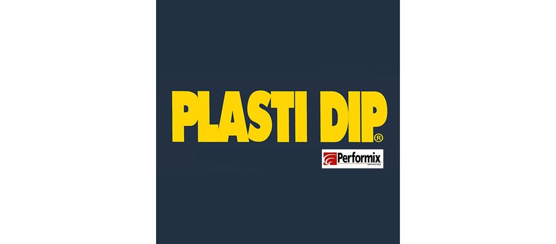 Plasti Dip ®