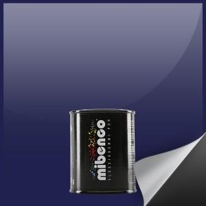 Flüssiggummi PUR, 175 g, dunkelblau glänzend (€ 8,54 / 100 g)