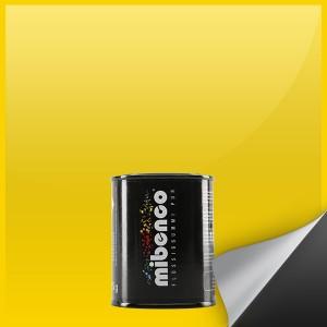 Flüssiggummi PUR, 175 g, gelb glänzend (€ 8,54 / 100 g)