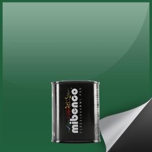 Flüssiggummi PUR, 175 g, grün glänzend (€ 8,54 / 100 g)