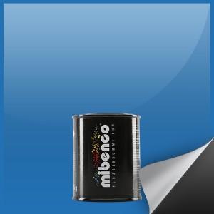 Flüssiggummi PUR, 175 g, hellblau glänzend (€ 8,54 / 100 g)