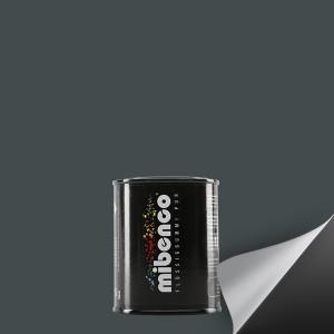 Flüssiggummi PUR, 175 g, eisengrau matt (€ 8,54 / 100 g)