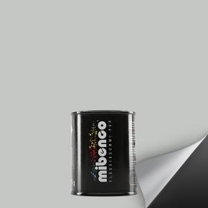 Flüssiggummi PUR, 175 g, lichtgrau matt (€ 8,33 / 100 g)