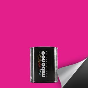 Flüssiggummi PUR, 175 g, neon-pink matt (€ 8,33 / 100 g)