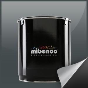 Flüssiggummi PUR, 3.000 g, eisengrau glänzend (€ 33,33 / kg)