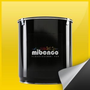 Flüssiggummi PUR, 3.000 g, gelb glänzend (€ 33,33 / kg)