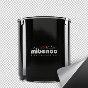 Flüssiggummi PUR, 3.000 g, klar matt (€ 33,33 / kg)