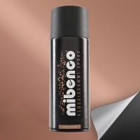 Flüssiggummi SPRAY, 400 ml, kupfer-metallic-Effekt (€ 3,75 / 100 ml)