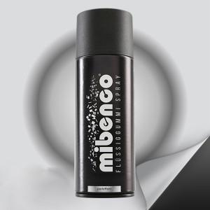 Flüssiggummi SPRAY, 400 ml, perleffekt (€ 3,75 / 100 ml)