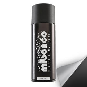 Flüssiggummi SPRAY, 400 ml, weiß matt (€ 3,75 / 100 ml)