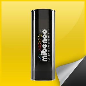 Flüssiggummi SPRÜHFERTIG, 1 l, gelb glänzend (€ 29,95 / Liter)