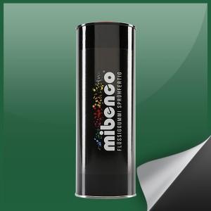 Flüssiggummi SPRÜHFERTIG, 1 l, grün glänzend (€ 29,95 / Liter)
