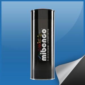 Flüssiggummi SPRÜHFERTIG, 1 l, hellblau glänzend (€ 29,95 / Liter)