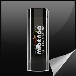Flüssiggummi SPRÜHFERTIG, 1 l, schwarz glänzend (€ 29,95 / Liter)