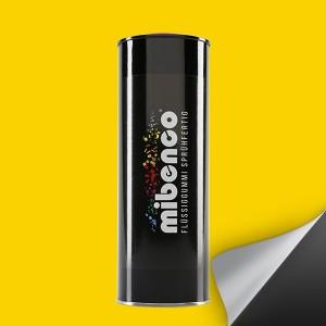 Flüssiggummi SPRÜHFERTIG, 1 l, gelb matt (€ 29,95 / Liter)