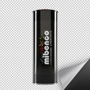 Flüssiggummi SPRÜHFERTIG, 1 l, klar matt (€ 29,95 / Liter)