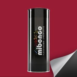 Flüssiggummi SPRÜHFERTIG, 1 l, rubinrot matt (€ 29,95 / Liter)