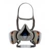 3M Lackiermaske A2/P2 6002C / respirator A2/P2