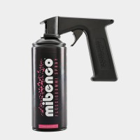 mibenco Sprayboy (Sprühdosenaufsatz)