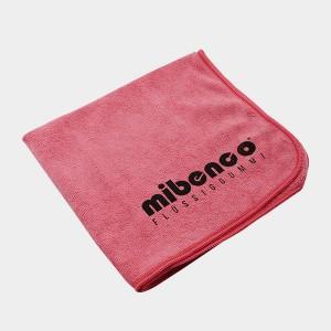 mibenco MICROFASERTUCH, 40 x 40 cm