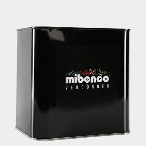 mibenco VERDÜNNER, 2,5 l (€ 10,00 / Liter)