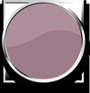 pastellviolett glänzend
