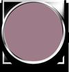 pastellviolett matt
