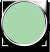 weißgrün matt