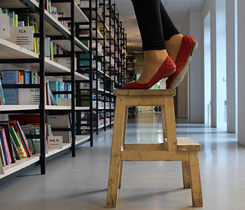 anti rutsch f r die treppe online kaufen bei. Black Bedroom Furniture Sets. Home Design Ideas