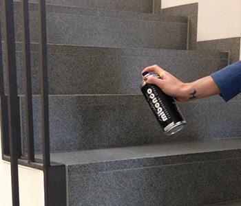 Super Anti Rutsch für die Treppe | Online kaufen bei mibenco.com AX22
