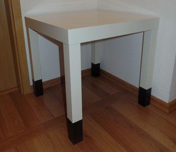 m belfolie von mibenco zum spr hen streichen tauchen. Black Bedroom Furniture Sets. Home Design Ideas