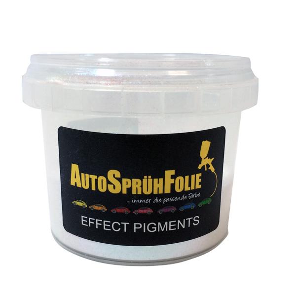 AutoSprühFolie - Effect Pigments
