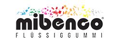 mibenco blog